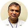 Dr. Sukir Sinnathamby MD